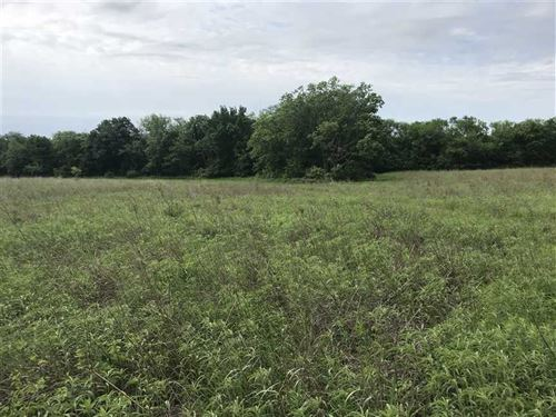 Great Hunting Property : Pattonsburg : Daviess County : Missouri