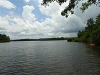 Lake Seaton : Carrollton : Carroll County : Georgia