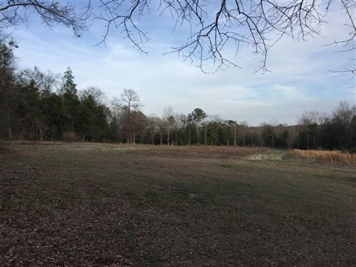 21.49 Acres - Lexington County, Sc : Batesburg : Lexington County : South Carolina