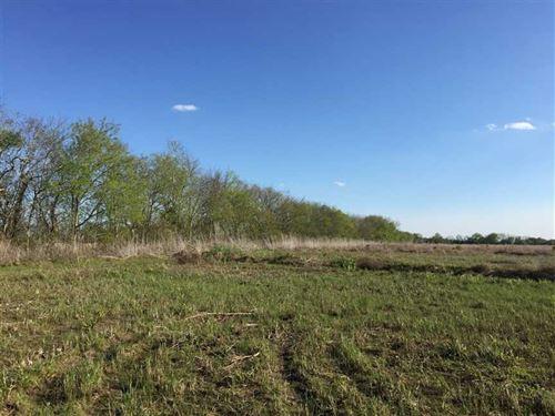 Marron Bayou Rice Farm Tract, Evan : Ville Platte : Evangeline Parish : Louisiana