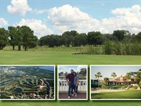 Mission Inn Portfolio Of Properties : Howey In The Hills : Lake County : Florida
