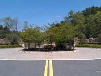 987 Acres - Blue Run Residential : Dunnellon : Marion County : Florida