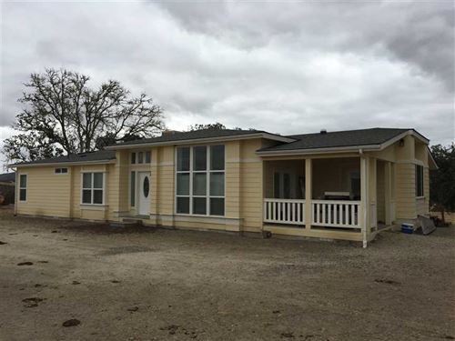 77001 Interlake Road, Monterey Cou : Bradley : Monterey County : California