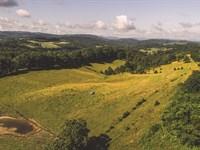 Virginia Land Auction : Draper : Wythe County : Virginia