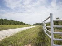 108 Guerrant Road : Huntsville : Walker County : Texas