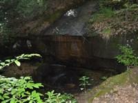 29.20 Beautiful Acreage With Ma : Salem : Oconee County : South Carolina