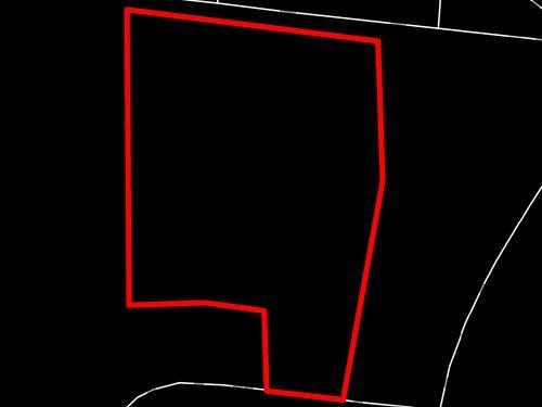 Braggs Property : Braggs : Lowndes County : Alabama
