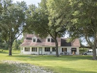 New Waverly Acres : New Waverly : Walker County : Texas