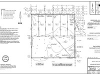 Huge Lot Near Town, Mls 18-12508 : Soldotna : Kenai Peninsula Borough : Alaska