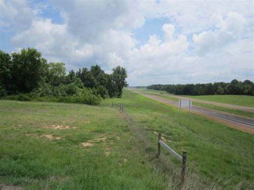 Multi-Seller Auction : Byhalia : Marshall County : Mississippi