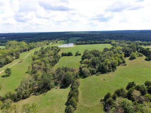 Price Reduction, Excellent Mixed : Elkland : Dallas County : Missouri
