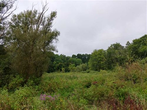 Marcellus 42 Acres : Marcellus : Cass County : Michigan