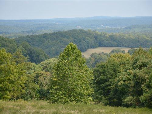Madison Co Va Recreational-Hunting : Criglersville : Madison County : Virginia