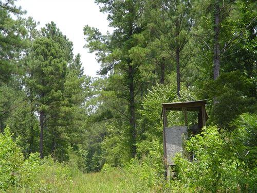 Bonnie Doone : Jacksonboro : Colleton County : South Carolina