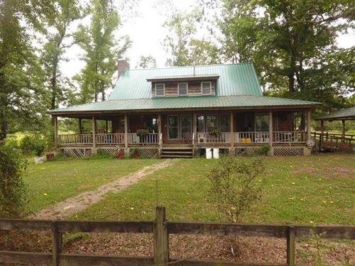 Hard To Find, 40 Acres With : Gordo : Pickens County : Alabama