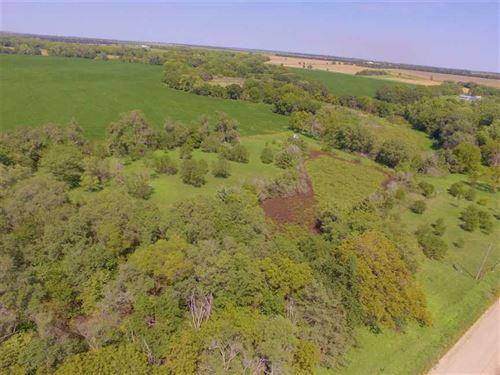 Dickinson County 147 : Talmage : Dickinson County : Kansas