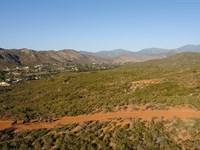 Old West Ranch- Wrangler : Ramona : San Diego County : California