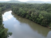 200 Acres River Cove Rd : Woodbury : Meriwether County : Georgia