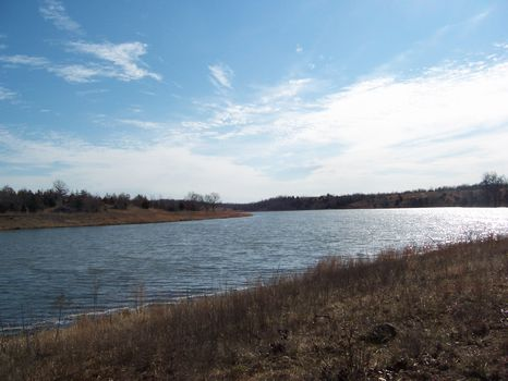 Outdoorsman's Ranch & Retreat : Salem : Izard County : Arkansas