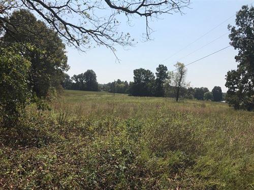 Pocahontas, Arkansas Development : Pocahontas : Randolph County : Arkansas