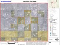 AZ Land Development Opportunity : Dolan Springs : Mohave County : Arizona