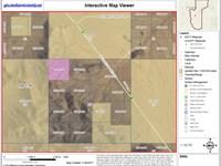 North Stockton Hill Road Kingman AZ : Kingman : Mohave County : Arizona