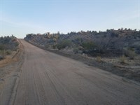 Windmill Ranch, Kingman AZ Land : Kingman : Mohave County : Arizona