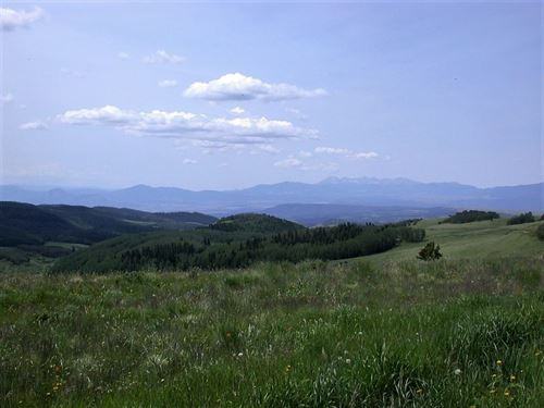 Colorado Mountain Land Off Grid : Westcliffe : Custer County : Colorado