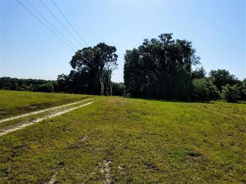 Dream Home Site In High Springs,Fl : High Springs : Alachua County : Florida