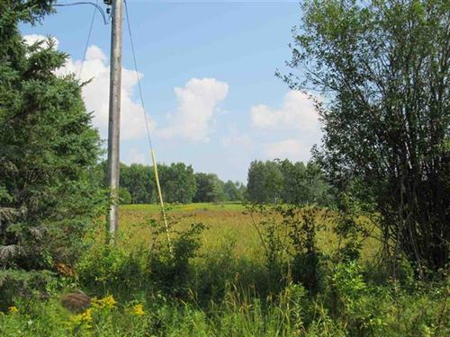 Rousseau Rd, Mls 1111027 : Mass City : Ontonagon County : Michigan
