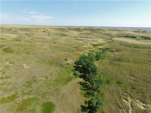 Pasture Tillable Acerage, Glendive : Glendive : Dawson County : Montana