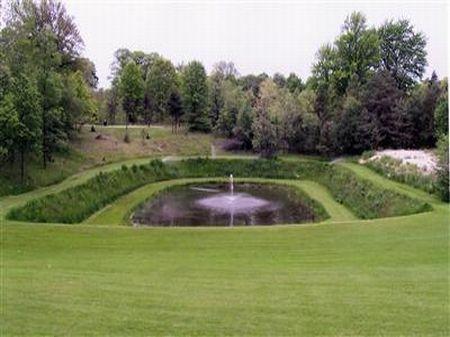 $50,000 Price Reduction : Free Soil : Mason County : Michigan