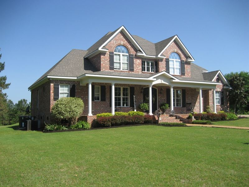4 bedroom country home shiloh tn  ranch for sale in