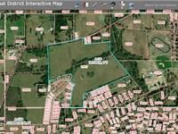 57 Acres Wood County Texas, Land : Winnsboro : Wood County : Texas