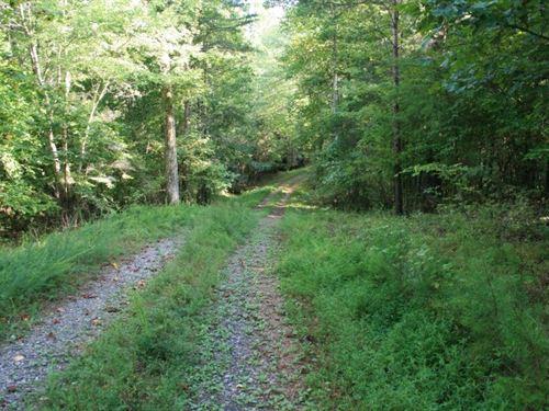 66.03 Acres Land Located : Axton : Pittsylvania County : Virginia
