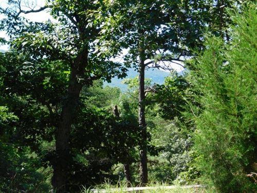 Land For Sale, Petersburg, WV : Petersburg : Grant County : West Virginia