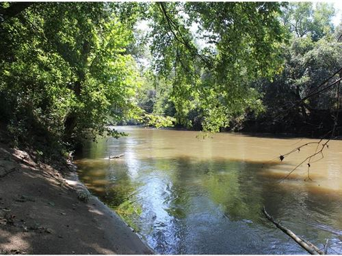 Land in Walnut Cove, NC Dan River : Walnut Cove : Stokes County : North Carolina
