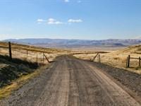 79.95 Acres In Eureka, NV : Eureka : Eureka County : Nevada