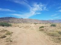Mountain Meadows Land, Kingman AZ : Kingman : Mohave County : Arizona