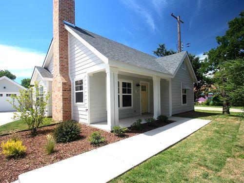 Home Ardmore Carter County Oklahoma : Ardmore : Carter County : Oklahoma