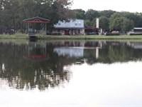 Jjj Ranch, Cattle/Recreational/Pr : Elmo : Kaufman County : Texas