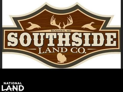 Two Shares in Southside Land Compan : Lorman : Jefferson County : Mississippi