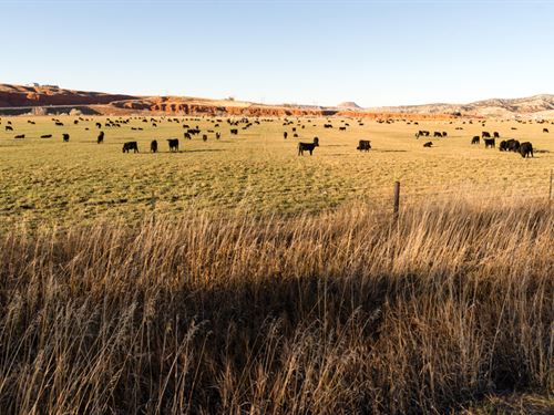 40 Acres In Sweetwater County, Wy : Rawlins : Sweetwater County : Wyoming