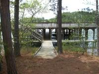 Alpha Pointe, Lake Gaston : Henrico : Northampton County : North Carolina