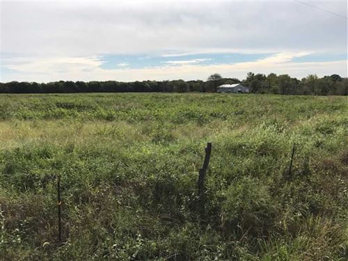 41.22 Acres Linn County Kansas : Centerville : Linn County : Kansas