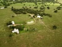 371 County Road 419, Yoakum Tx 7799 : Yoakum : Lavaca County : Texas
