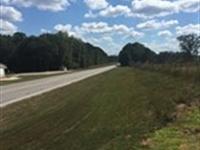 Oconee County Getaway : Watkinsville : Oconee County : Georgia