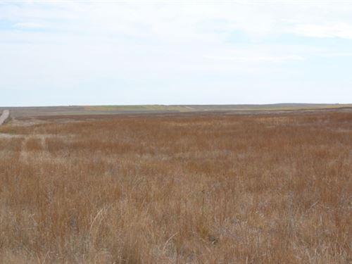 Nordby Crp : Bushnell : Kimball County : Nebraska