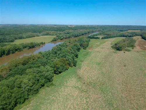 Land For Sale, Tippecanoe County : West Point : Tippecanoe County : Indiana