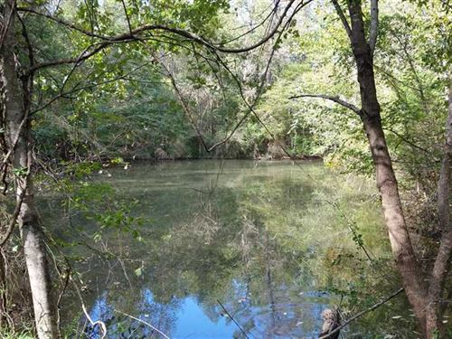29 Acres Near Cary : Graham : Alamance County : North Carolina